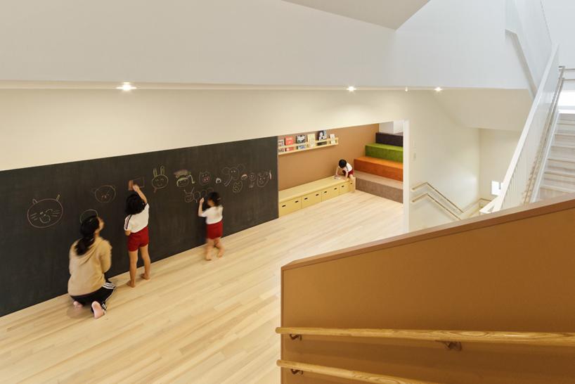 OB-kindergarten-05